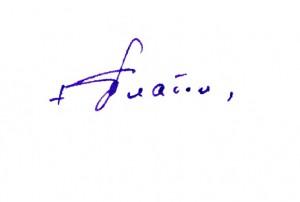 Роспись владыки Платона copy
