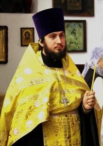 Иоанн Копылов