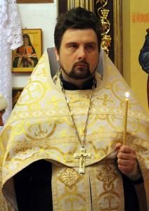 Владимир Винничук